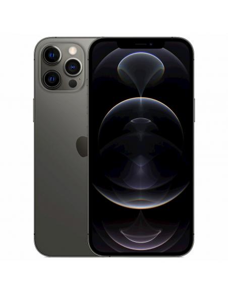 comprar iPhone 12 Pro 128GB Negro