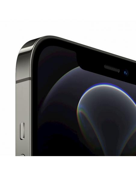 iPhone 12 Pro 128GB Negro financiado