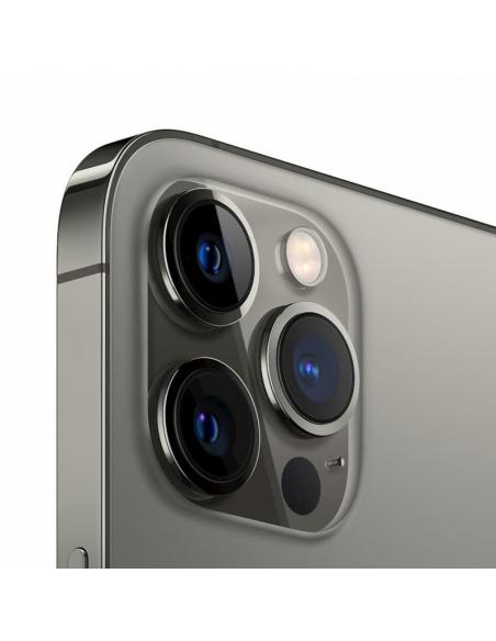 oferta iPhone 12 Pro 128GB Negro barato