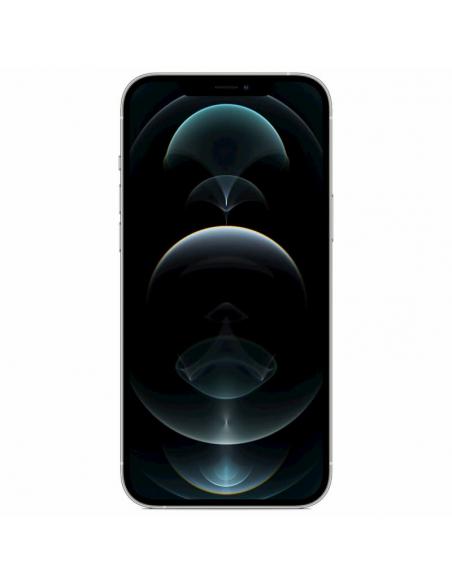 iPhone 12 Pro 128GB Plata oferta