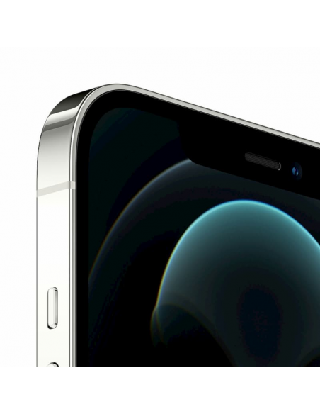 iPhone 12 Pro 128GB Plata financiado