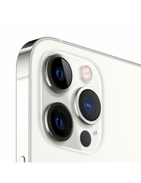 precio iPhone 12 Pro Plata 128