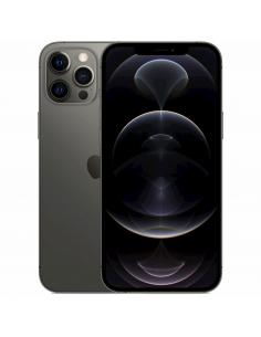 comprar iPhone 12 Pro Max 128GB Negro