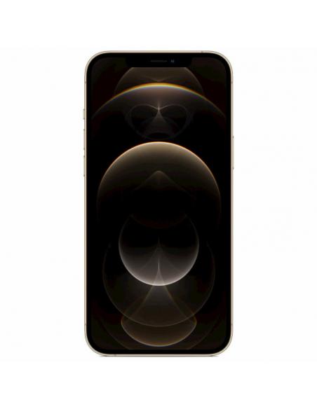 precio  iPhone 12 Pro Max 128GB Oro