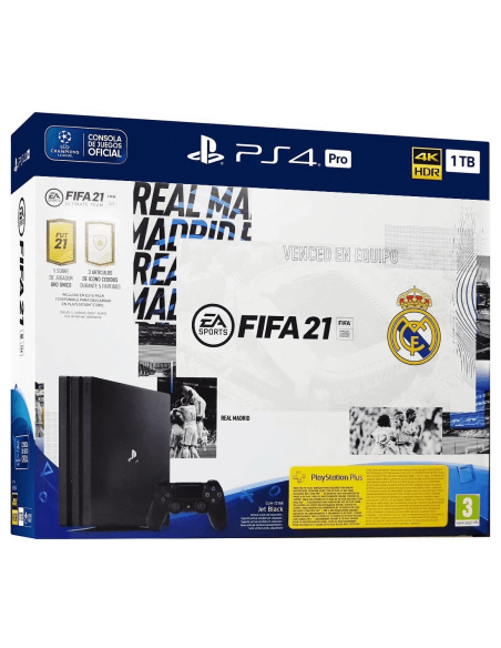 PS4-Pro-1TB-RM-edition