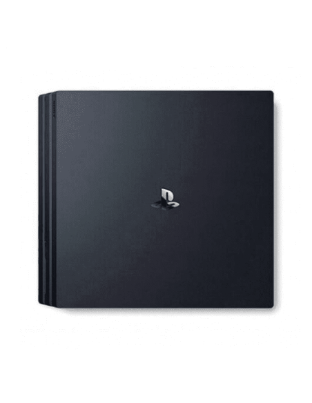 PS4-Pro-1TB-face