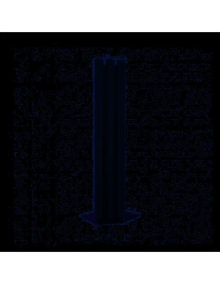 PS4-Pro-1TB-perfil