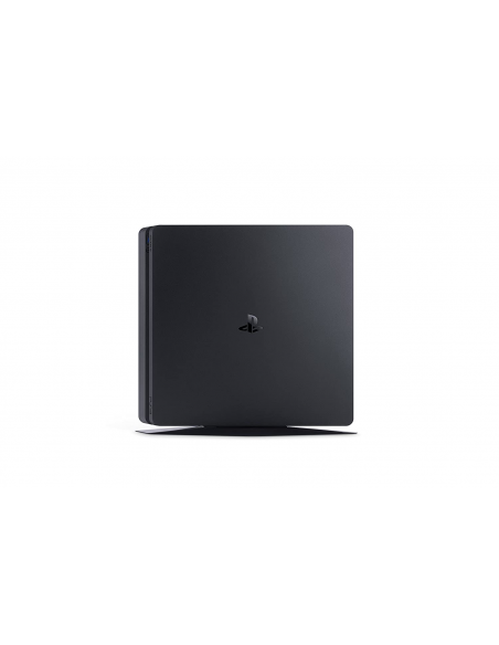 PS4-Slim-500GB-cara