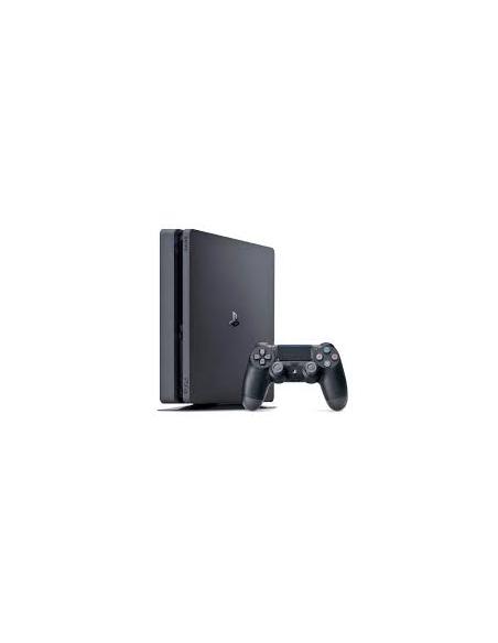 PS4-Slim-500GB-portada