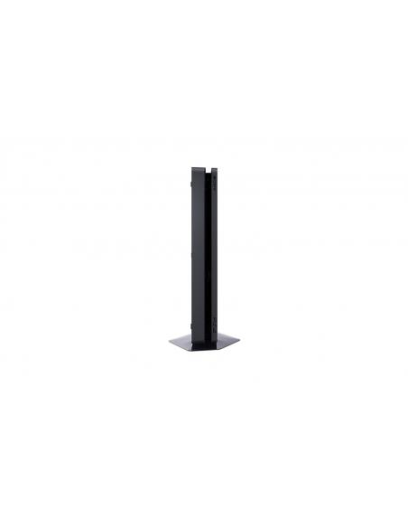 PS4-Slim-500Gb-perfil