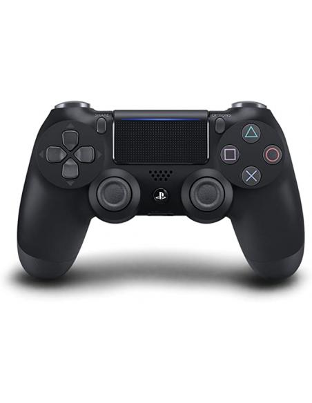 PS4-DualShock-V2
