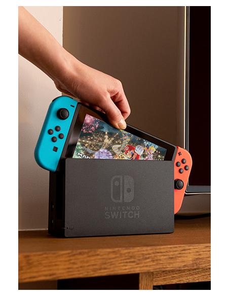switch-mode-tv