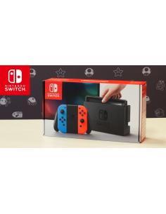 img-switch-portada