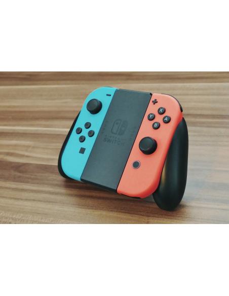 img-joycon-switch