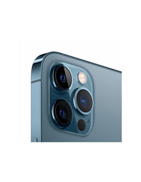 i12promax-photo-blue-cheap