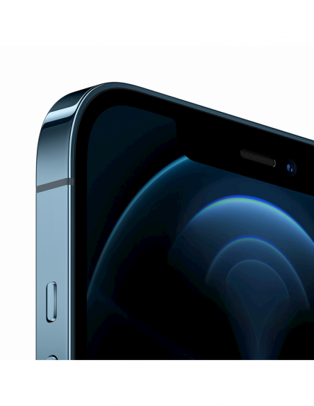 i12promax-styles-blue-cheap