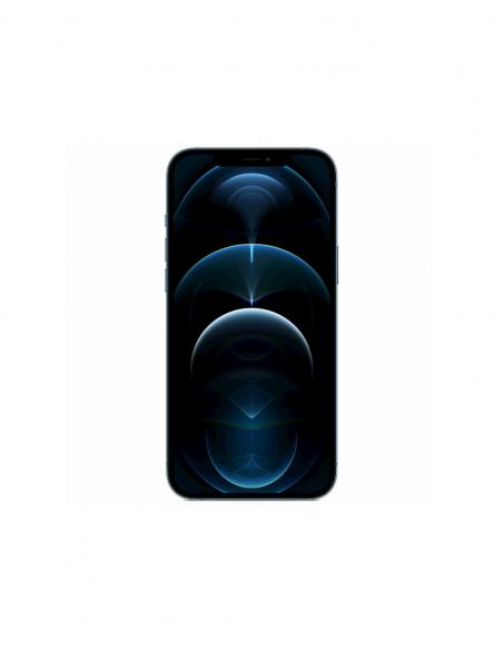 i12promax-screen-blue-cheao