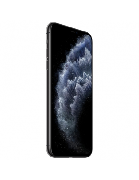 iPhone 11 Pro gris barato reacondicionado