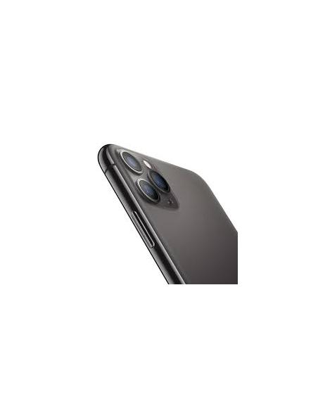 cámara iPhone 11 Pro gris espacial 2020