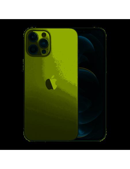 iphone12-pro-max-comprar