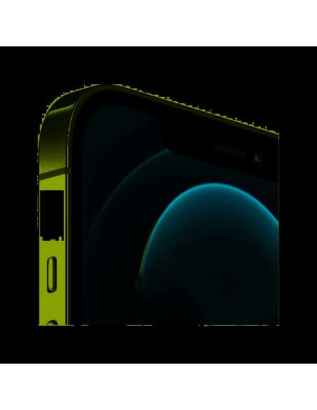 iphone12-pro-max-styles-buy