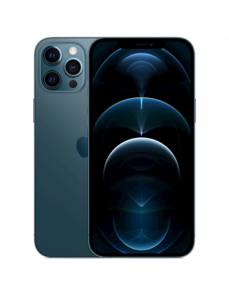 precio iPhone 12 Pro 128GB Azul