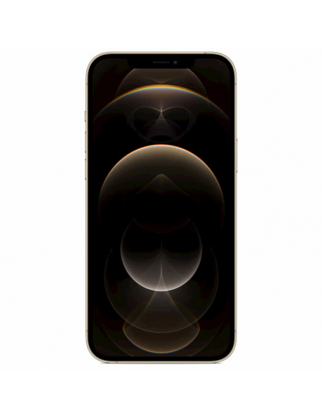 precio iPhone 12 Pro 128GB Oro