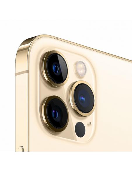 oferta iPhone 12 Pro 128GB Oro