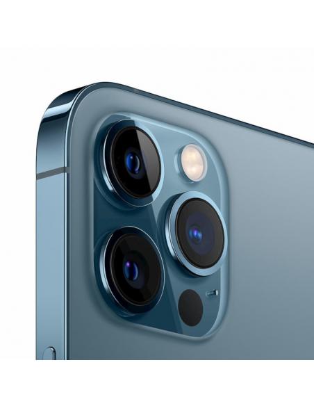 financiacion iPhone 12 Pro 128GB Azul