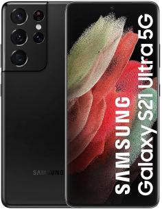 samsungs21-potencia-buen-precio