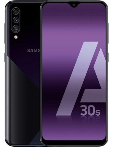 samsung-galaxya30s-comprar-barato-cheap