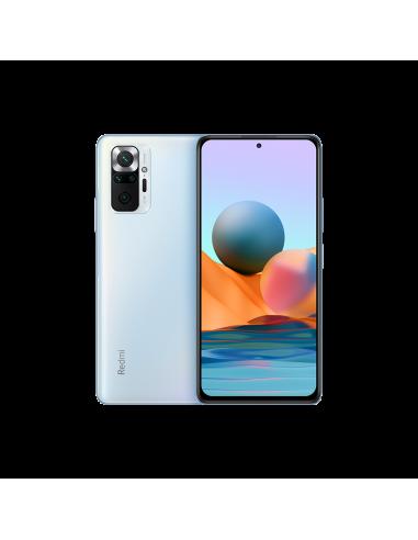 Xiaomi Redmi Note 10 PRO BLANCO