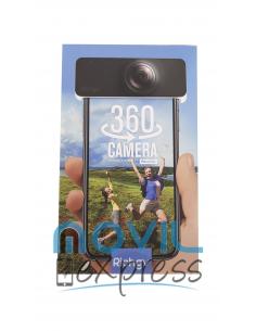 Camara 360 para iphone X/XS...