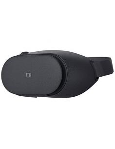 Gafas Xiaomi Mi VR Play 2...