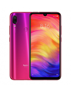 Xiaomi Redmi Note 7 4 GB...