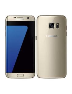 SAMSUNG S7 EDGE 32GB Dorado