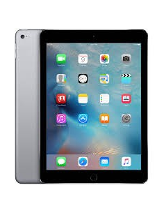 iPad Pro 32 GB -reacondicionado