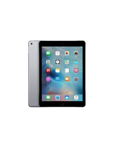 iPad Pro 32 GB -reacondicionado