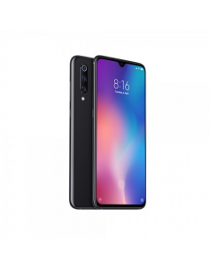 Móvil Xiaomi Mi 9 6gb 64gb