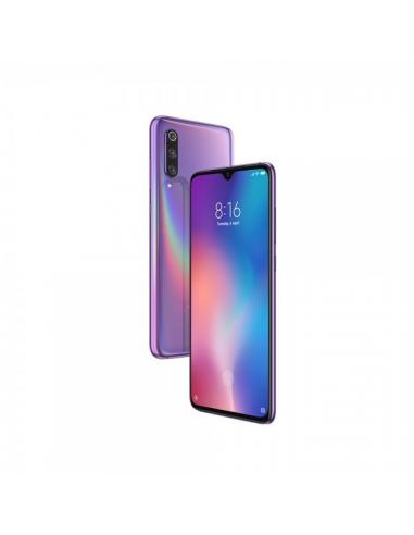 Móvil Xiaomi Mi 9 6gb 64gb...