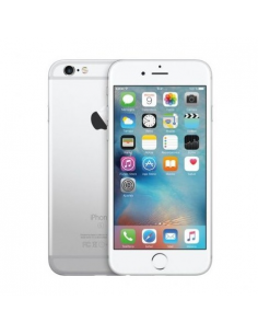 IPHONE 6S 64GB blanco Grado A+
