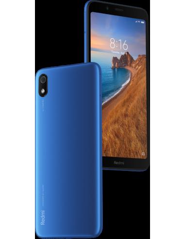 Xiaomi Redmi 7A 2/16GB Azul...