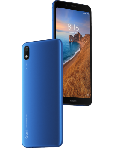 Xiaomi Redmi 7A 2/16GB...