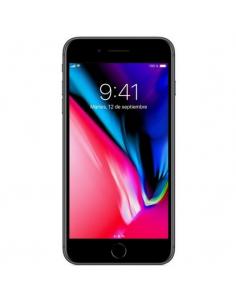 iPhone 8 Plus negro reacondicionado