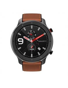 Smartwatch Amazfit GTR 47...