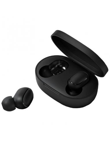 Xiaomi Redmi AirDots Negro