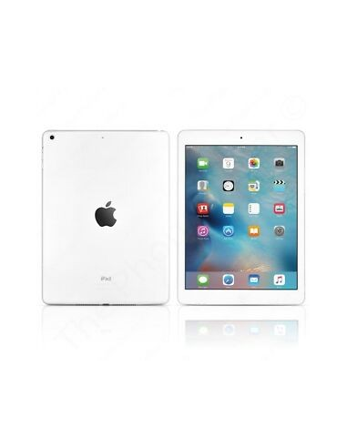 iPad Air 9.7 32 Gb Wi-Fi...