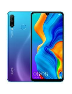Huawei P30 Lite 4/128GB...