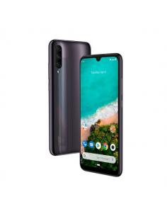 Xiaomi Mi A3 4GB 64GB Negro