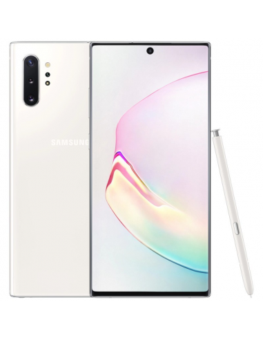 Samsung Galaxy Note 10+...